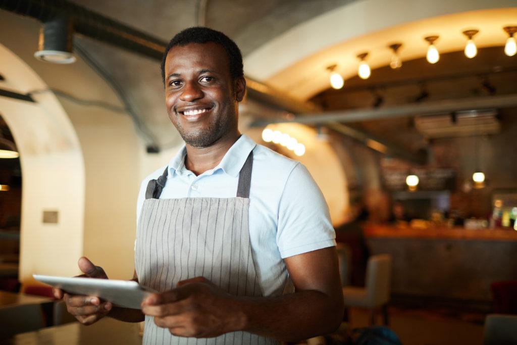 COVID-19 – De nombreux changements à venir pour les restaurateursLECTURE : 3 MIN