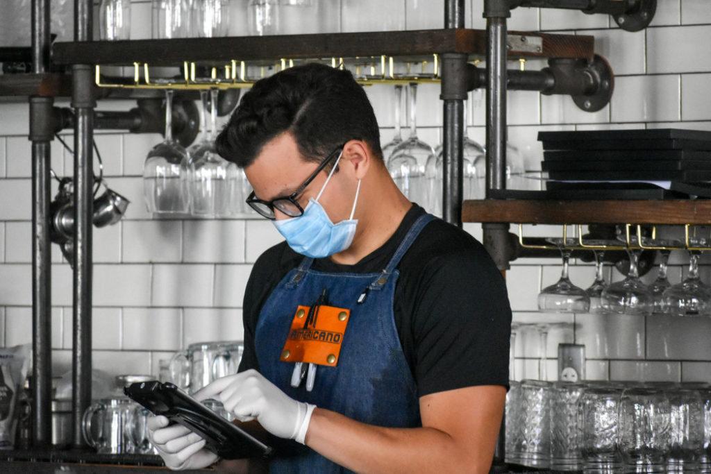 Comment restaurer la confiance des clients à l'ère post-pandémiqueLECTURE : 3 MIN