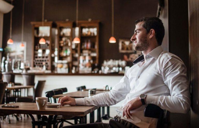 10 stratégies éprouvées pour accélérer la croissance de votre restaurant 2/2