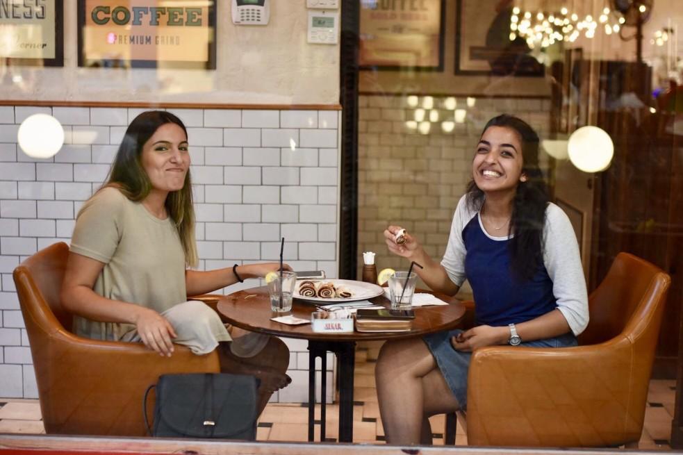 Vos clients peuvent vous aider à améliorer votre restaurant