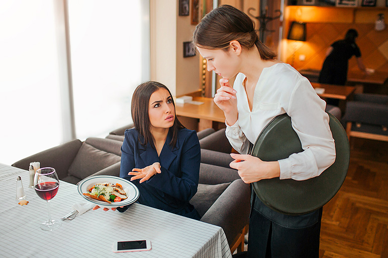 Gérer les plaintes des clients en 8 étapes