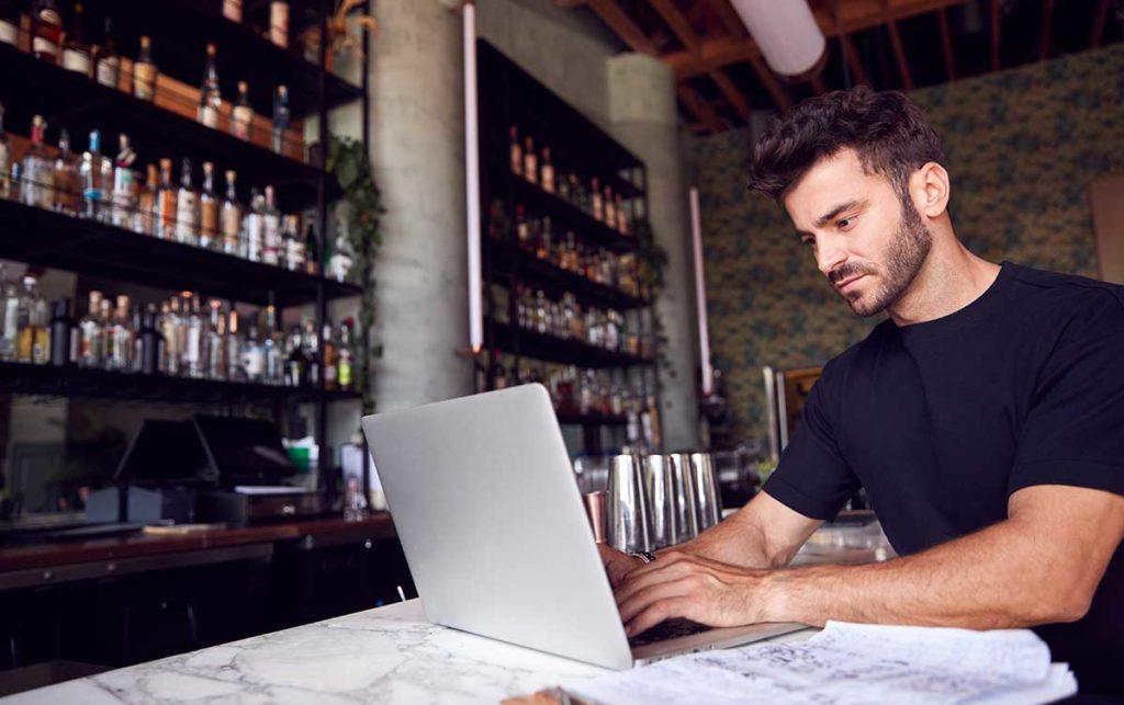 Pourquoi la collecte de données clients est vitale pour la croissance des restaurants