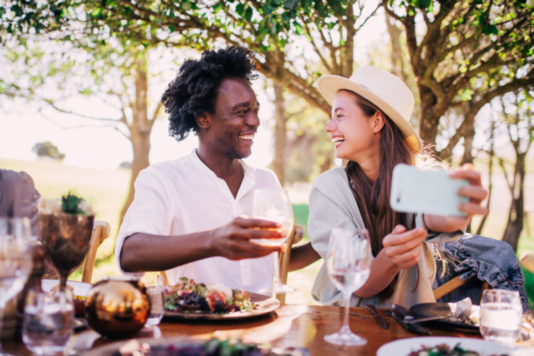 Comment attirer les touristes dans votre restaurant