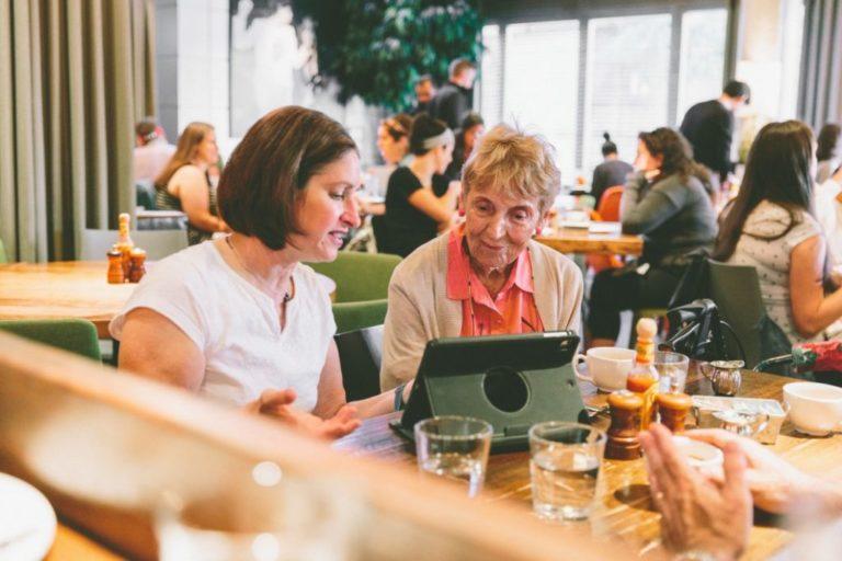 Conception de menus de restaurant : comment utiliser la psychologie des clients 2/2