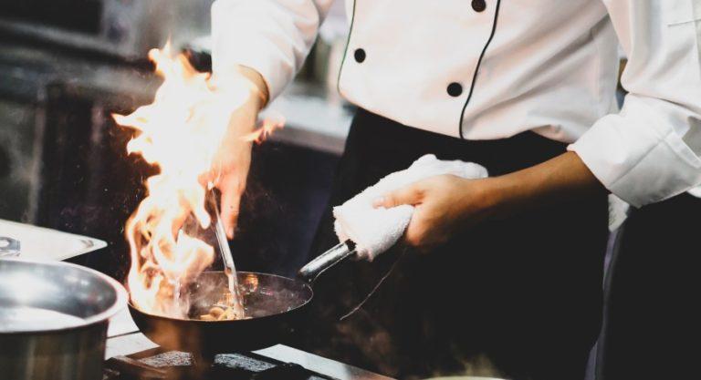 Facteurs affectant les prix du menu de votre restaurant