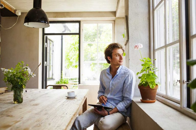 La transition numérique est le moteur de croissance de votre restaurant