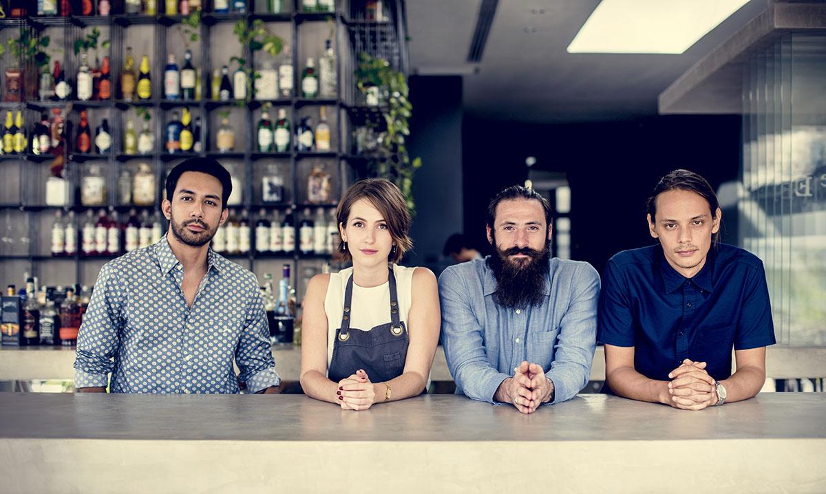 Optimiser la culture interne de votre bar ou restaurant pour une plus grande rentabilité