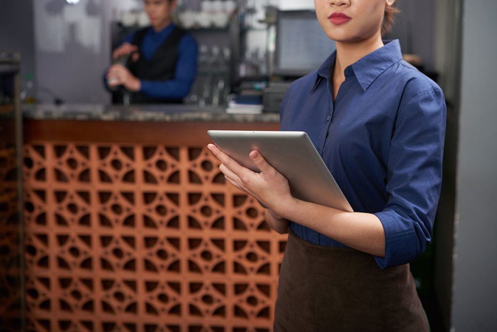 Conseils pour augmenter les revenus et la rentabilité de votre bar