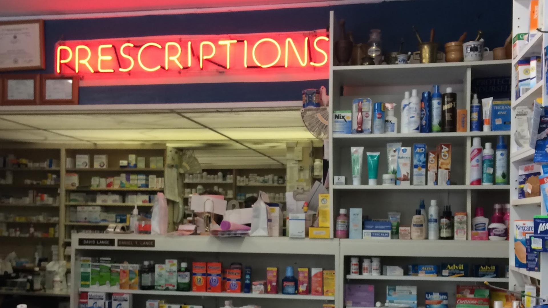 Les avantages du click and collect pour les pharmacies