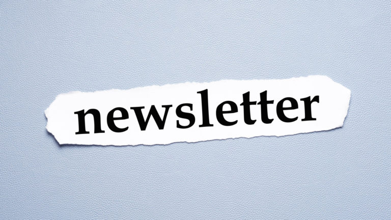Le Meilleur Moment Pour Envoyer Des Newsletters Promotionnelles Aux Clients De Votre Restaurant