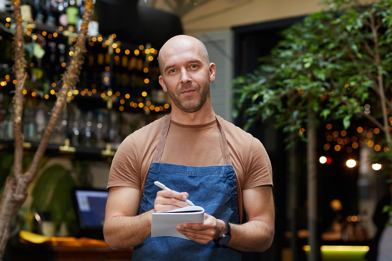 Les aides et subventions pour digitaliser votre restaurant et bar